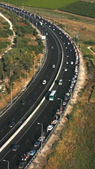 highway-m.jpg