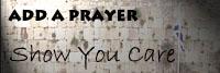 prayers22.jpg